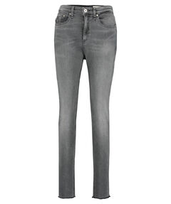 """Damen Jeans """"Nina"""" Skinny Fit"""