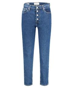 """Damen Jeans """"Mom Jeans"""""""