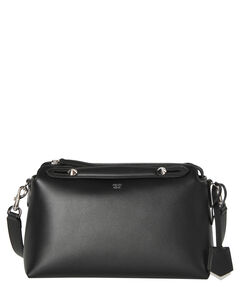 "Damen Handtasche ""By The Way Medium"""