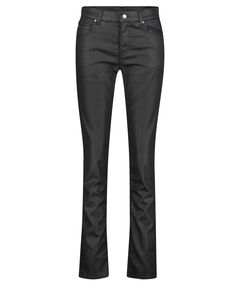 "Damen Hose ""Cici"" Regular Fit"
