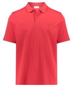 "Herren Golf-Poloshirt ""Marbella"" Regular Fit Kurzarm"