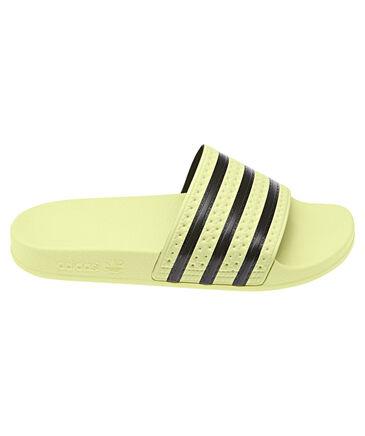 """adidas Originals - Damen Badeschuhe """"Adilette W"""""""