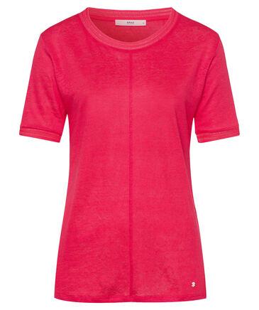 "BRAX - Damen Shirt Kurzarm ""Style Cathy"""