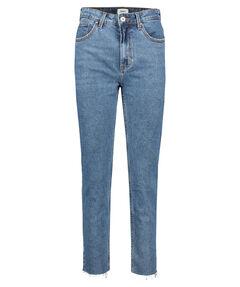 "Damen Jeans ""Emily"" Slim Fit"