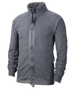 """Herren Jacke """"Sportswear Tech Pack Mens Jacket"""""""