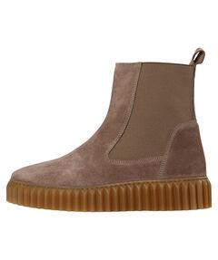 "Damen Ankleboots ""Beth"""