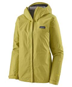 """Damen Outdoor-Jacke """"Torrent 3L Jacket"""""""