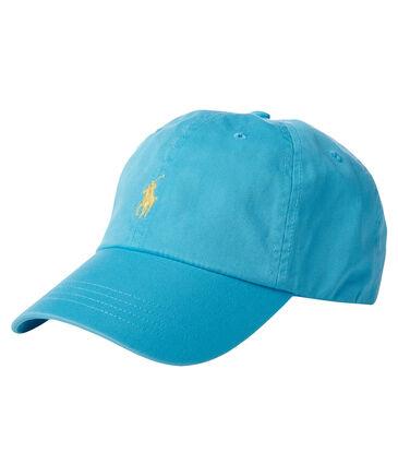 Polo Ralph Lauren - Herren Baseballcap