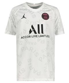 """Herren T-Shirt """"Paris Saint-Germain"""""""