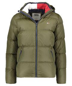 new style 2ab10 d46fc Daunenjacken - engelhorn fashion