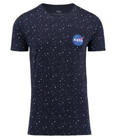 """Herren T-Shirt """"Starry"""""""