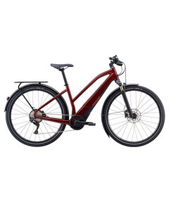 "Herren E-Bike ""Turbo Vado 4.0 Step-Through"""