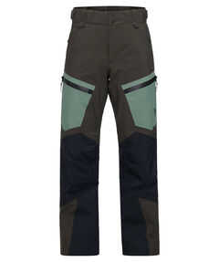 "Herren Skihose ""Peak Performance Gravity 2L Pant"""