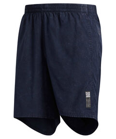 "Herren Laufshorts ""Adidas Saturday Short HD Men"""