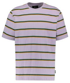 """T-Shirt """"Kaden"""""""