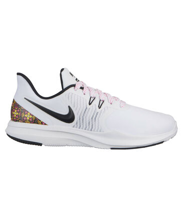 "Nike - Damen Trainingsschuhe ""In-Season TR 8 Print"""