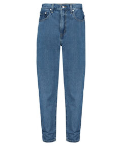 "Damen Jeans ""High Loose Tapper"""