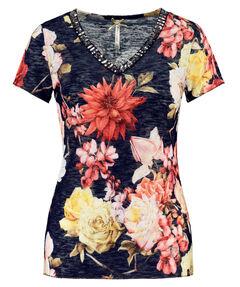 "Damen T-Shirt ""WT Spring"""