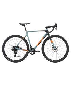 "Herren Cyclo Crosser / Gravelbike ""TCX Advanced SX"""