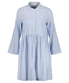 """Damen Kleid """"Onlditte Life""""  3/4-Arm"""