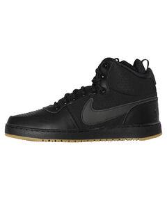 "Herren Sneaker ""Ebernon Mid Winter"""
