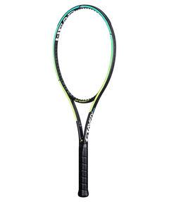 """Tennisschläger """"Gravity Pro"""" - unbesaitet - 18 x 20"""