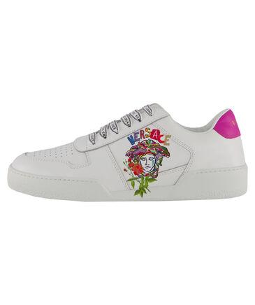 "Versace - Damen Sneaker ""Pink Medusa"""