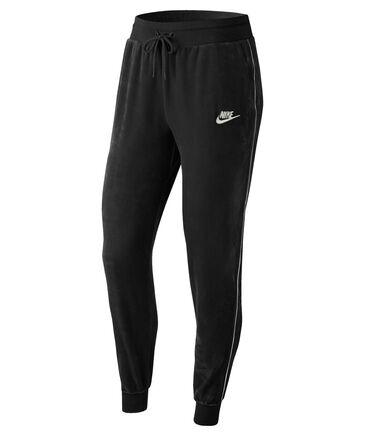"""Nike - Damen Hose """"Nike Sportswear Heritage"""""""