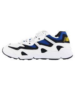 """Herren Sneaker """"850"""""""