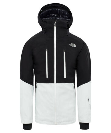 "The North Face - Herren Skijacke ""Anonym"""