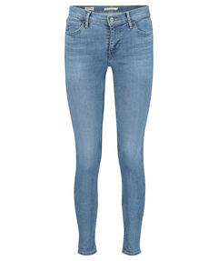 "Damen Jeans ""Innovation Super Skinny"" Super Skinny Fit"
