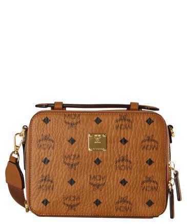 MCM - Damen Crossbody Tasche