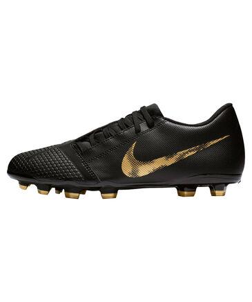 """Nike - Herren Fußballschuhe Rasen """"Phantom VNM Club FG"""""""