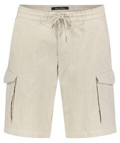 Herren Shorts Regular Fit