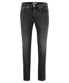 "Herren Jeans ""Steve"" Slim Tapered Fit"