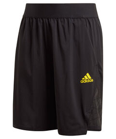 "Jungen Shorts ""Predator"""