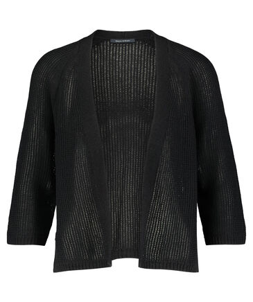 Marc O'Polo - Damen Cardigan