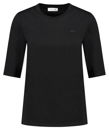 Lacoste - Damen T-Shirt