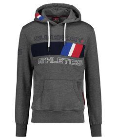 """Herren Sweatshirt """"Trophy Tr Line Hood"""""""