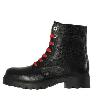 "Unisa - Damen Boots ""Pierina"""