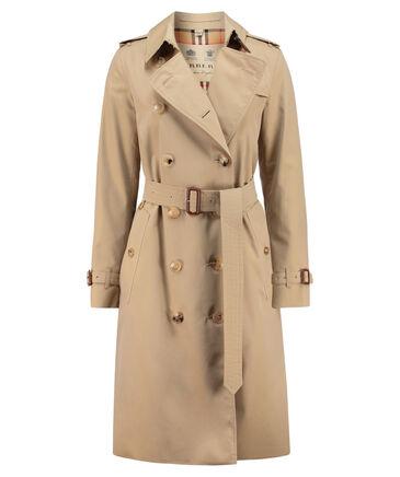 "Burberry - Damen Trenchcoat ""Kensington Long"""
