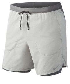 "Herren Trainingsshorts ""Nike Flex Stride 7in 2in1 Shorts"""