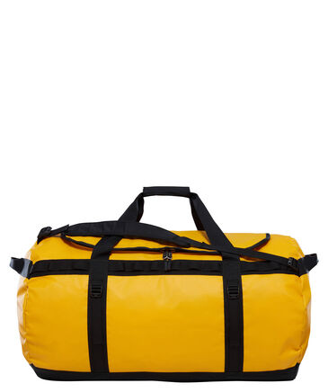 """The North Face - Reisetasche """"Base Camp Duffel"""""""