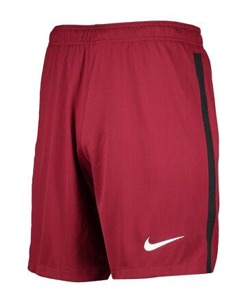 Nike - Herren Fußballshorts