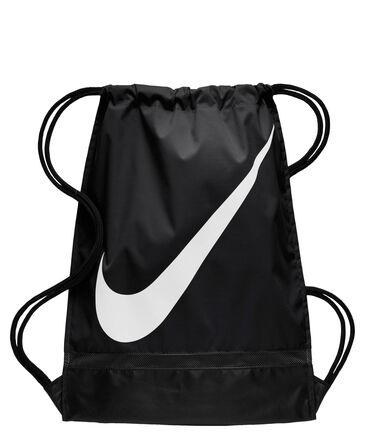 Nike - Sportbeutel / Turnbeutel