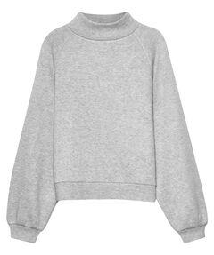 "Damen Sweatshirt ""Udako"""