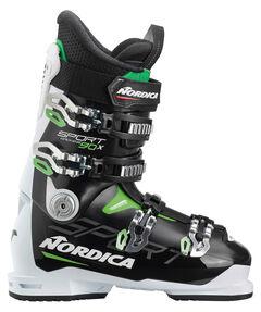 """Skischuhe """"Sportmachine 90 X"""""""