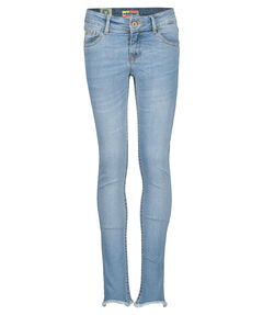 "Mädchen Jeans ""Ann"" Skinny Fit"