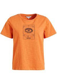 """Damen T-Shirt """"Hela"""""""