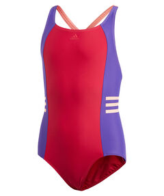 "Girls Badeanzug ""Occ Swim Inf"""